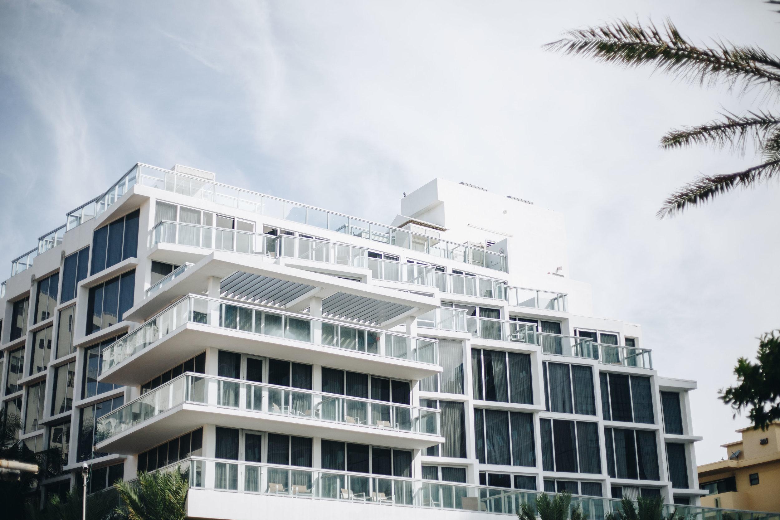 League Travels x AC Miami Beach -8.jpg