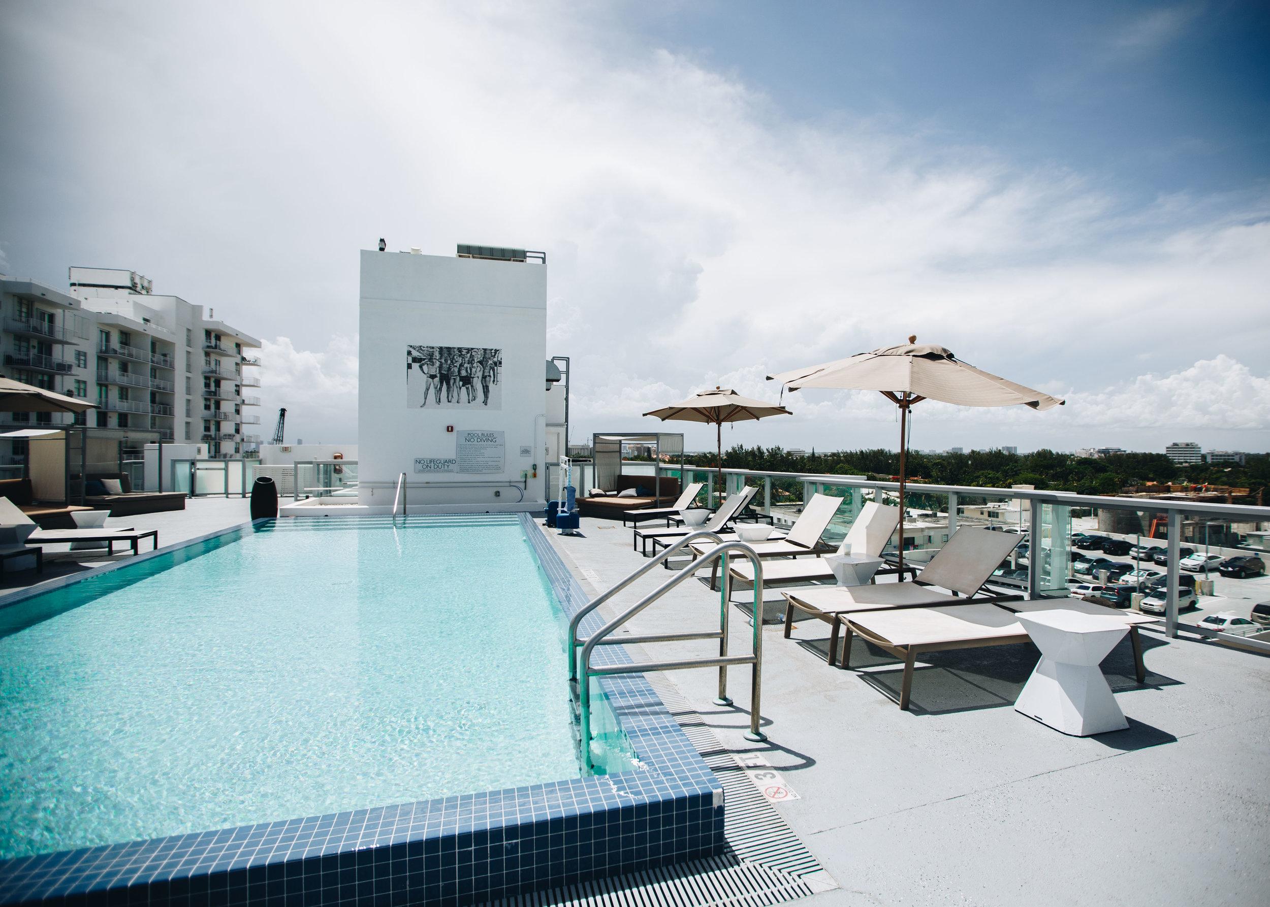 League Travels x AC Miami Beach -16.jpg