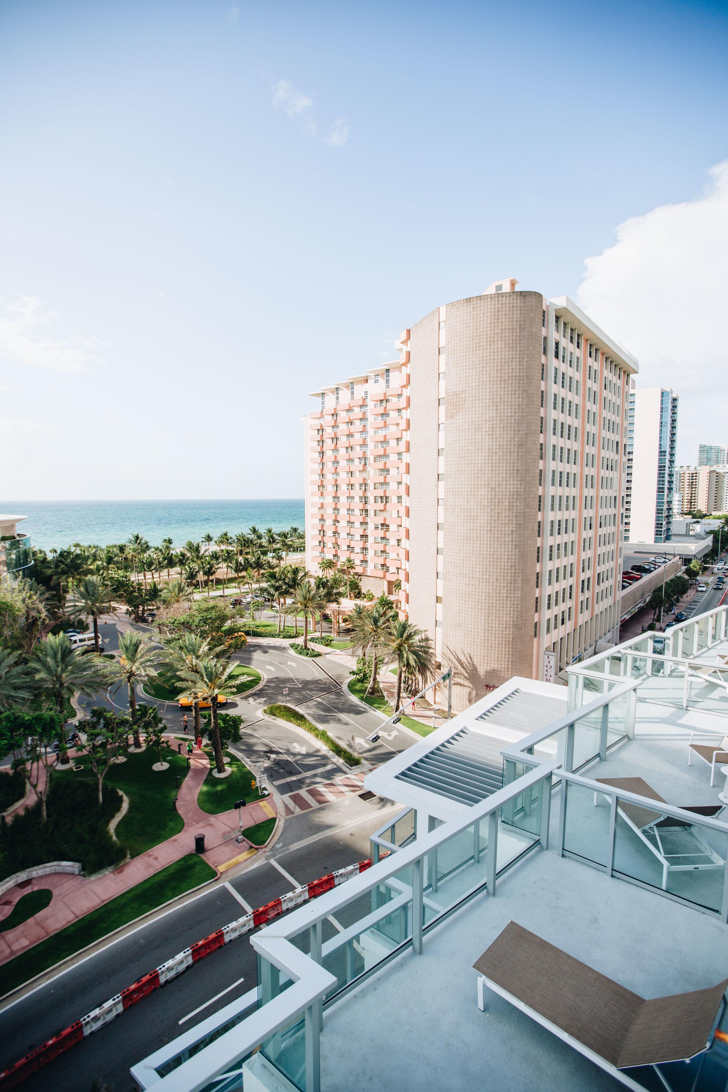 League Travels x AC Miami Beach -58.jpg