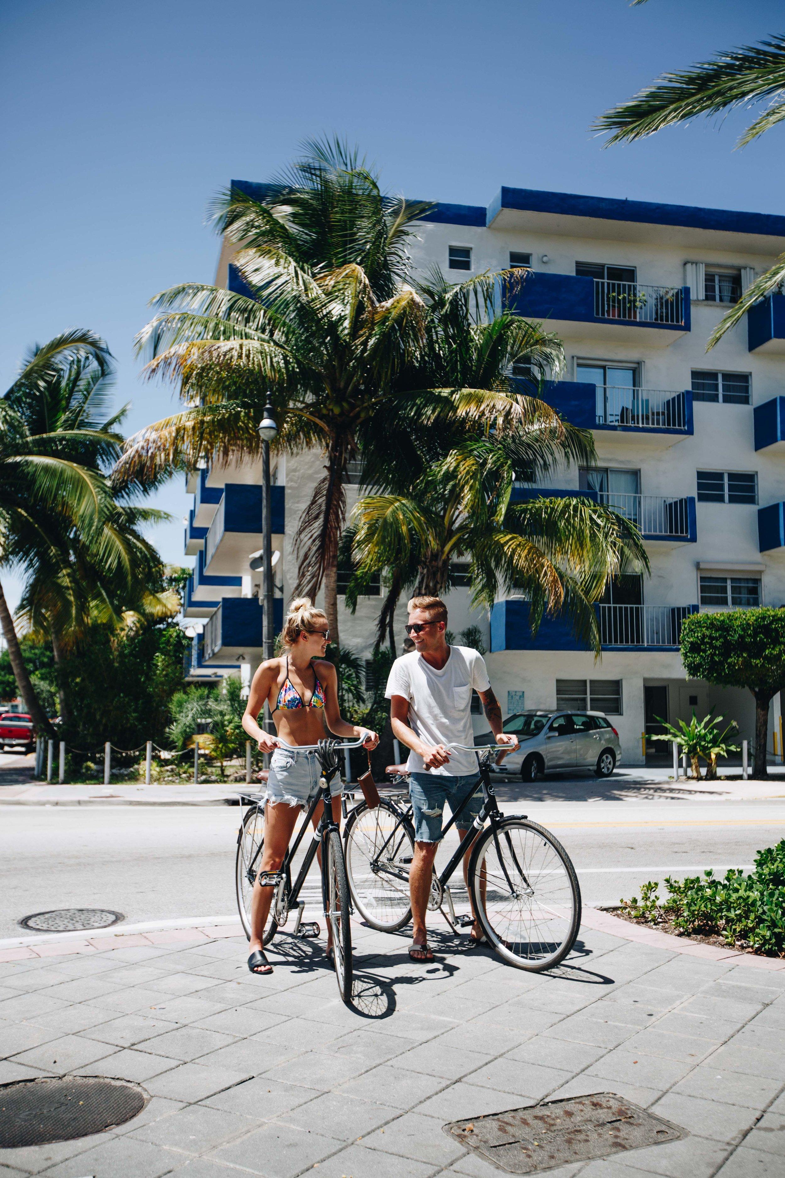League Travels x AC Miami Beach -64.jpg