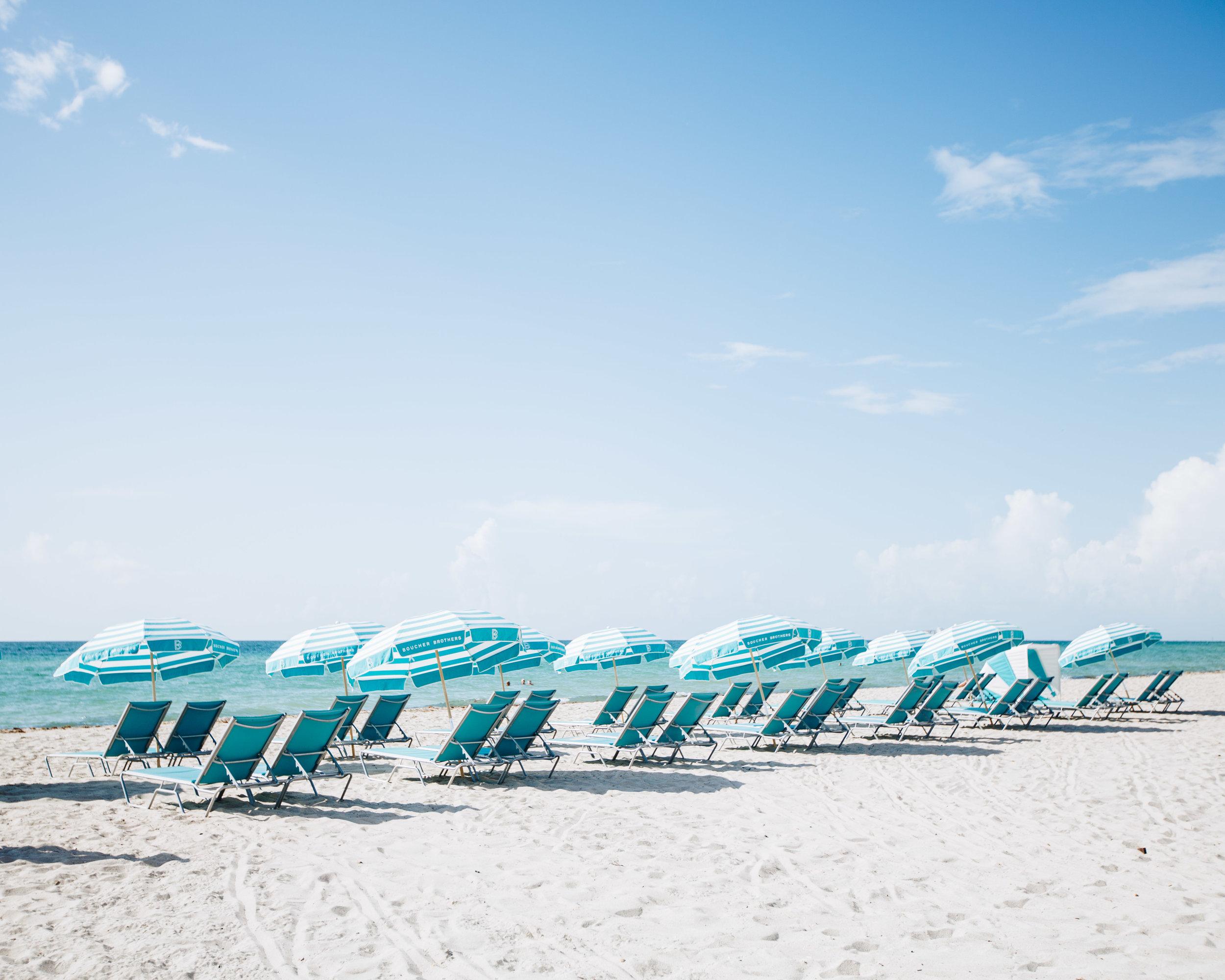 League Travels x AC Miami Beach -59.jpg