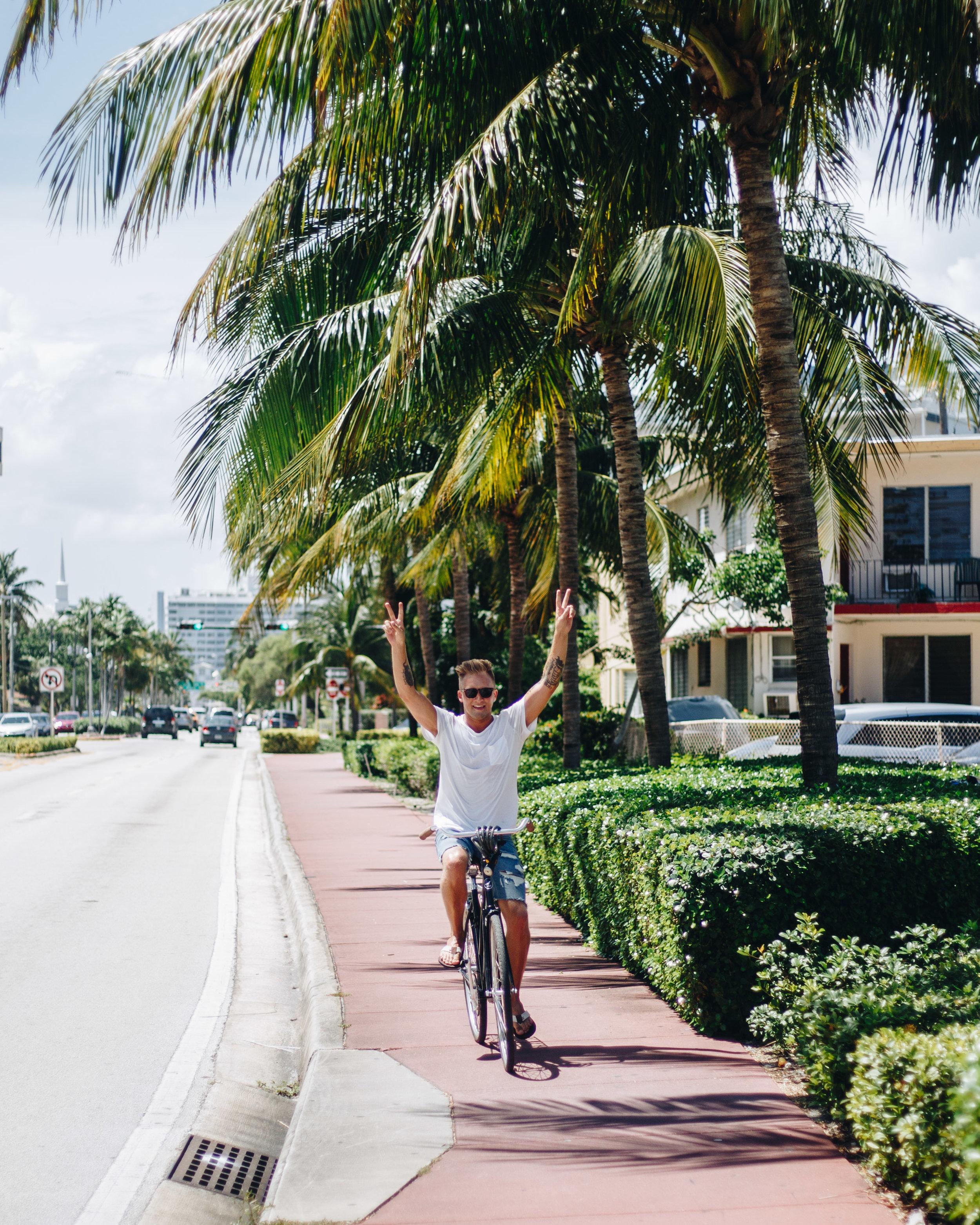 League Travels x AC Miami Beach -65.jpg