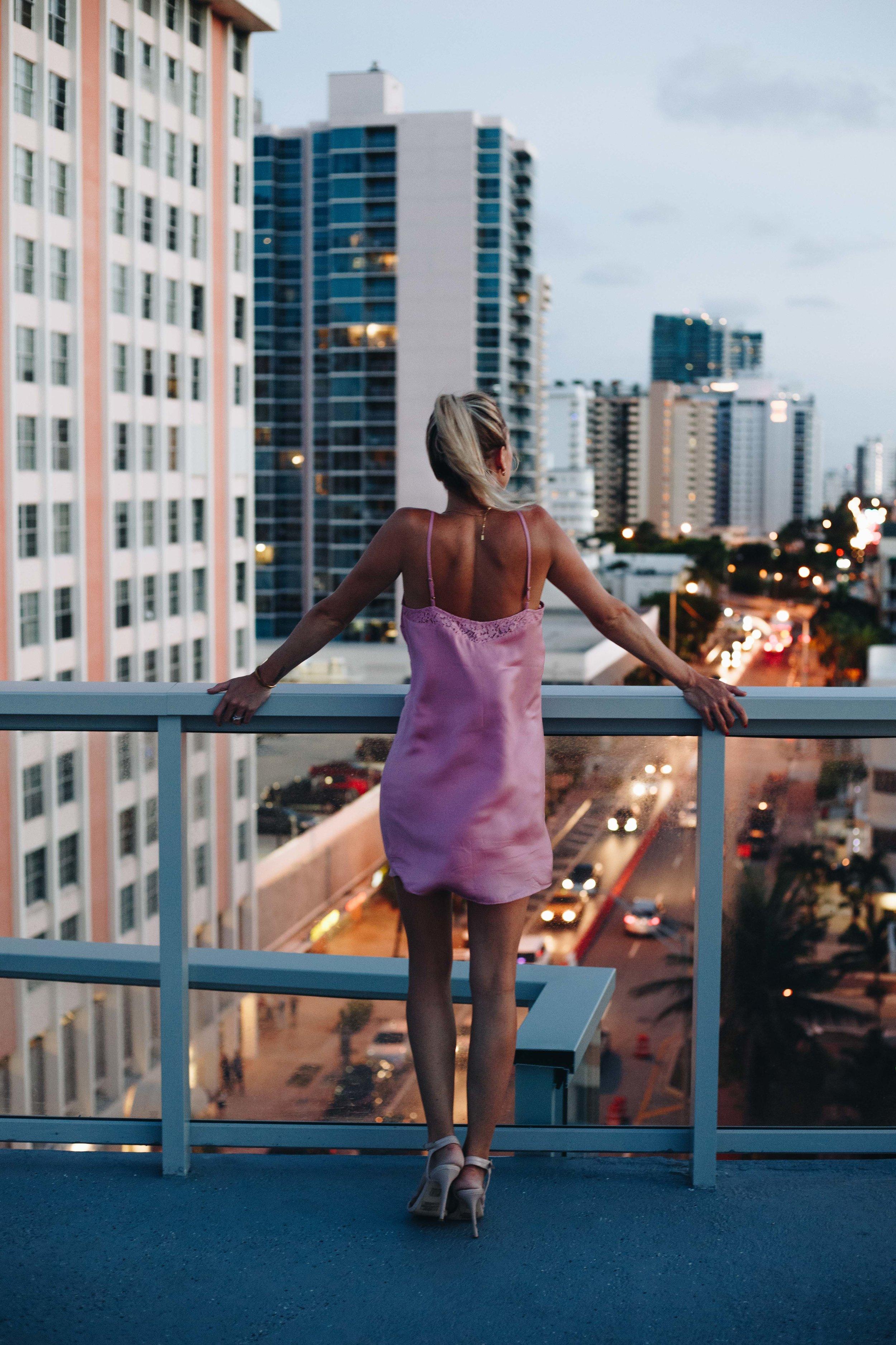 League Travels x AC Miami Beach -36.jpg