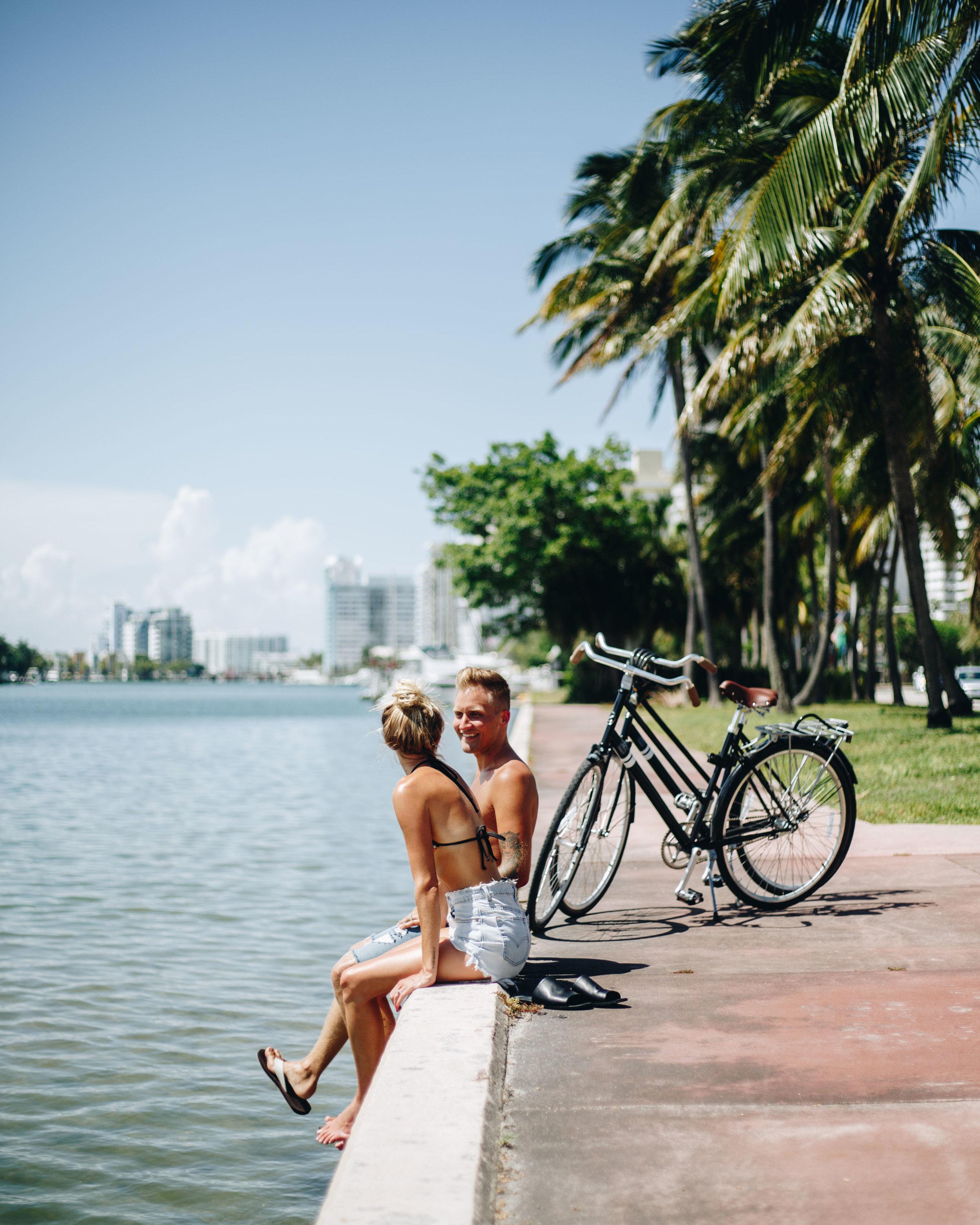League Travels x AC Miami Beach -68.jpg