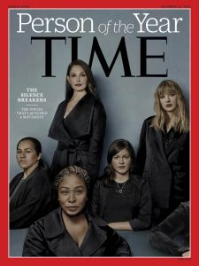 can-metoo-go-beyond-white-neoliberal-feminism-225x300.jpg