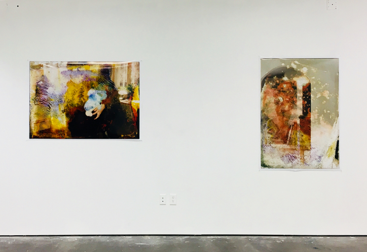 Threshold, installation view, Anastasia Sargent - anastasia sargent.jpeg