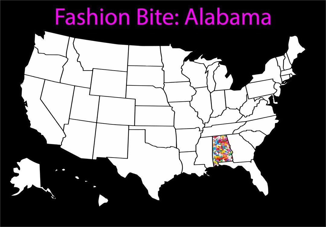 Fashion Craving: Fashion Bite Alabama .jpg