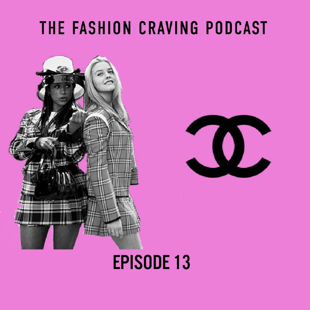 Ep+13.+Craving+for+Being+Clueless+and+Dressing+Every+Woman+in+Black%250A.jpg
