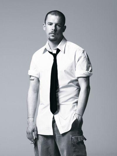 Alexander McQueen Portait .jpg