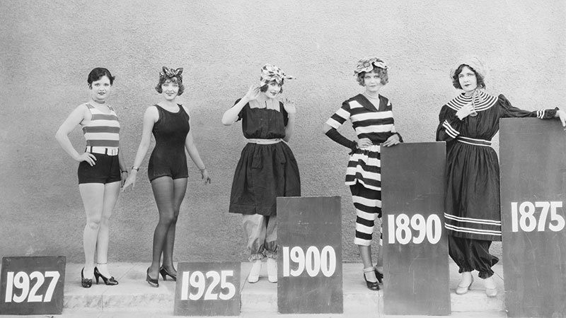womens-swimwear-progression From On Board-history.jpg