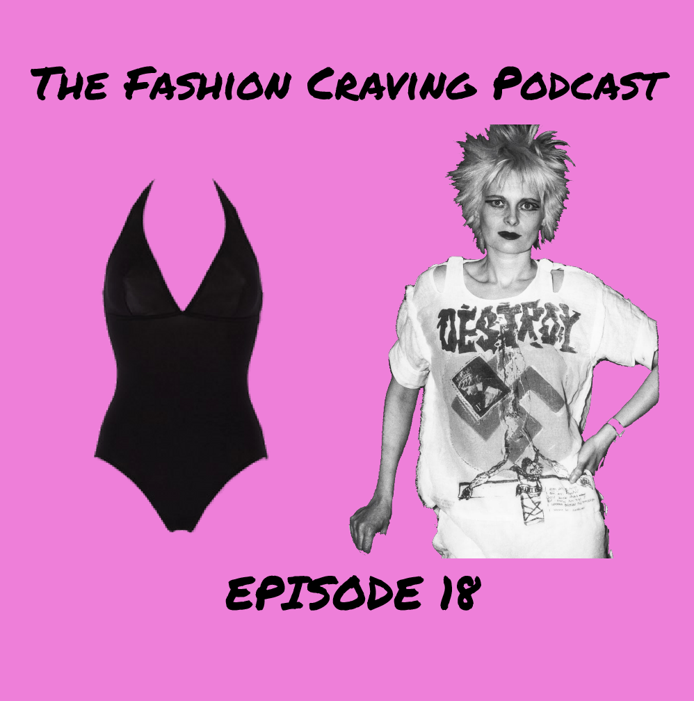 Ep 18 -vivienne westwood and bathing suits.png