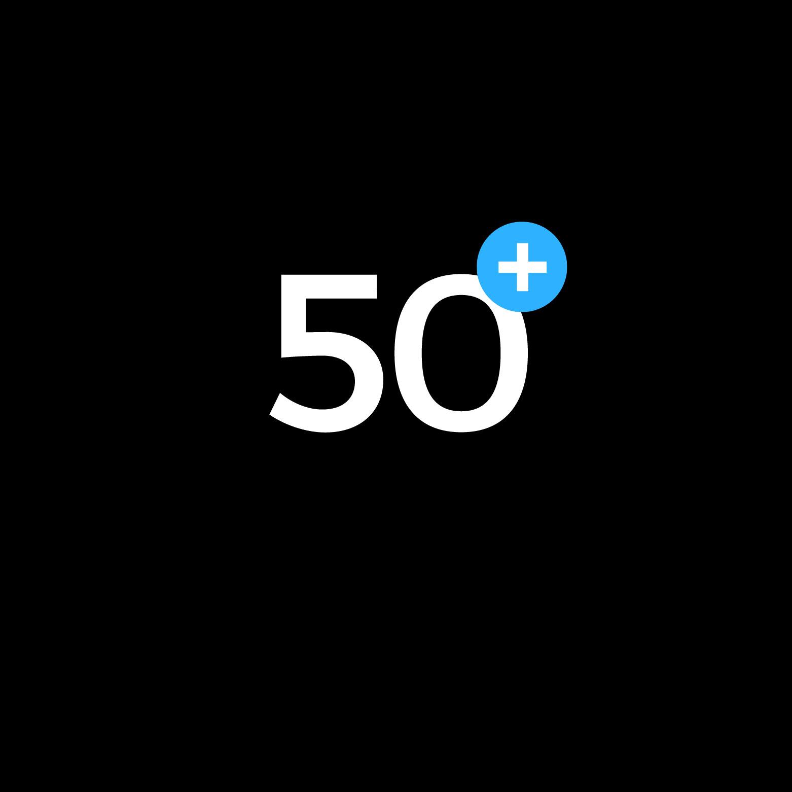 50plus.jpg
