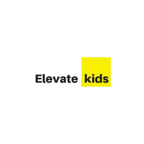 Elevate kids.png