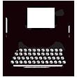 typewriter_edit.png