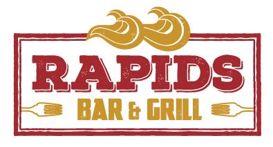 Rapids_Logo_final-2color.jpg