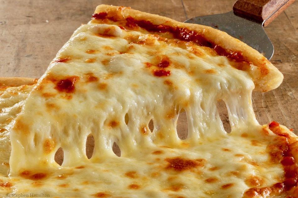 web-pizza2.jpg
