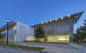 - Exalted Arts' administrative office is located at MATCH (Midtown Arts & Theatre Center Houston), 3400 Main Street, Ste. #8, Houston, Texas 77002