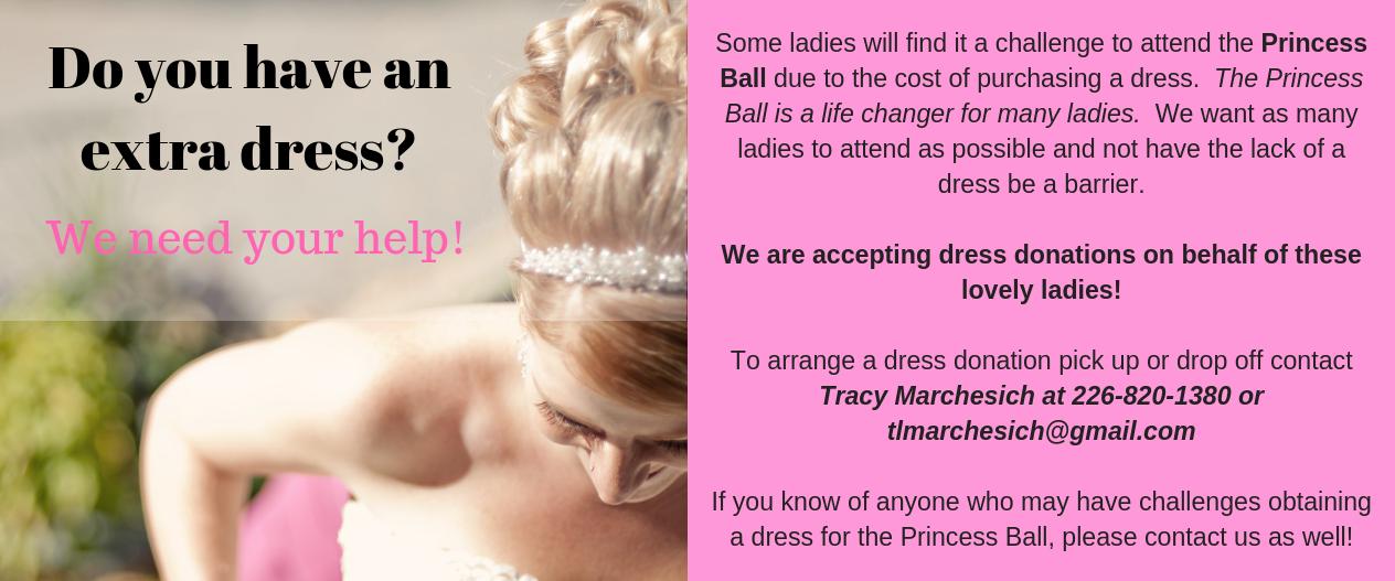 Princess Ball Do you have a dress.png