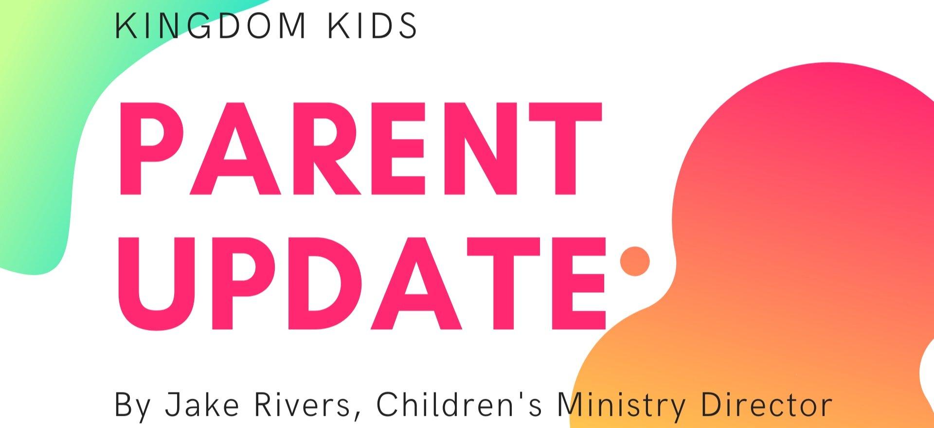 Parent+Update+for+website.jpg