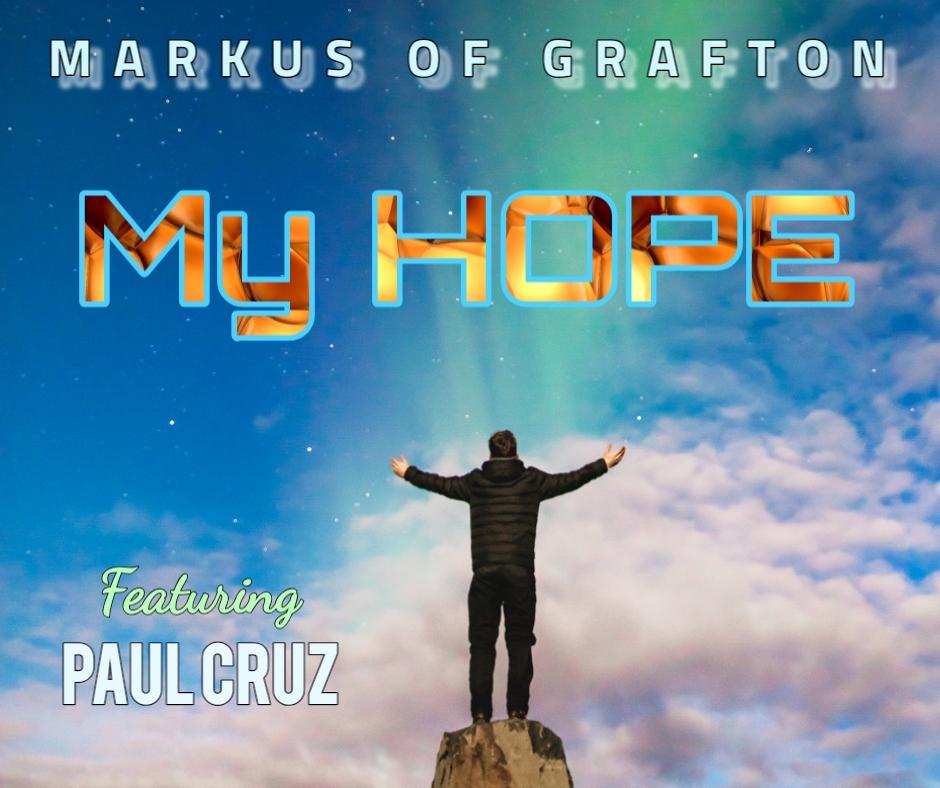 my Hope 16  940x788 .jpg
