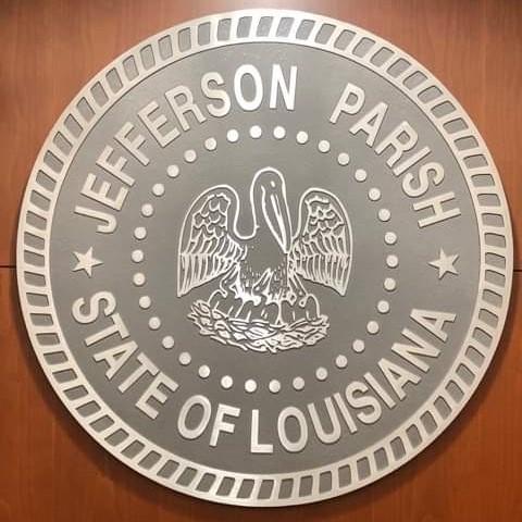 Jefferson Parish council - Elected to Jefferson Parish CouncilDistrict #5 2009Currently serving as Council At Large Division B
