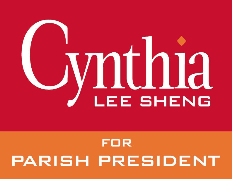 Cynthia Lee Sheng logo FINAL 5_red.png