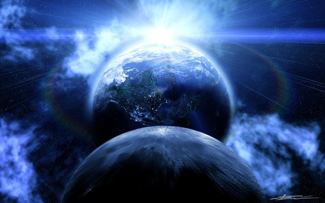 De_Leon_Earth_web.jpg