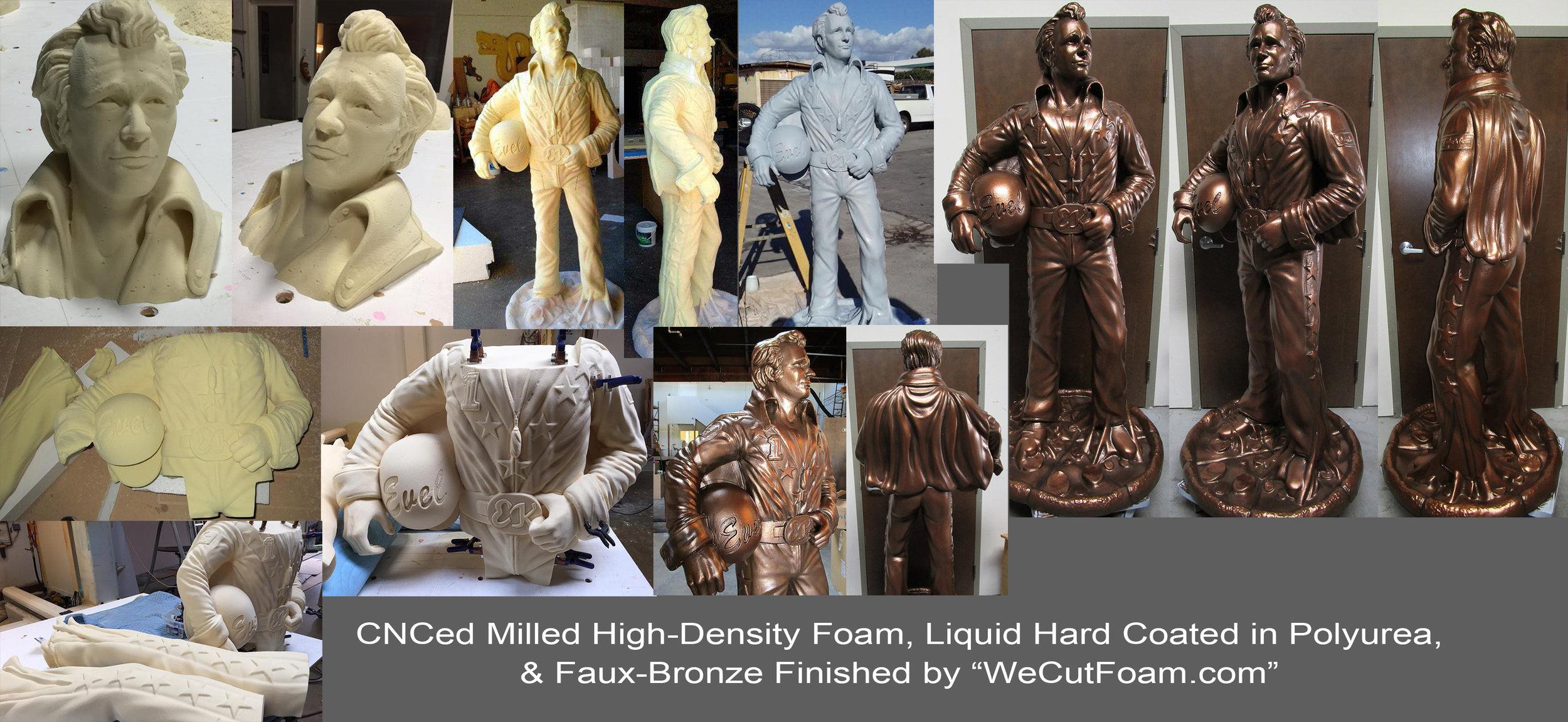 EvelK-Faux-Bronze-Making-of.jpg