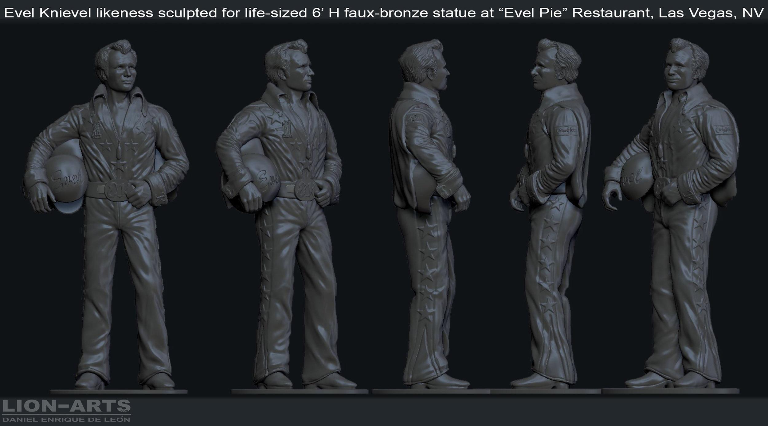 EvelK-Turntable-1.jpg