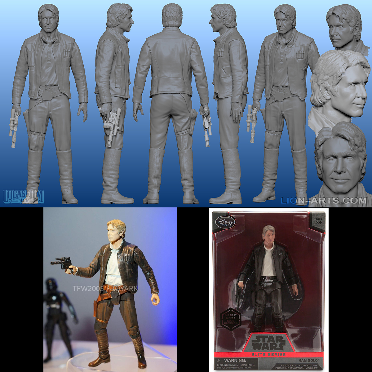 HFord-HanSolo-EpVII-SpEd-Fig2.jpg