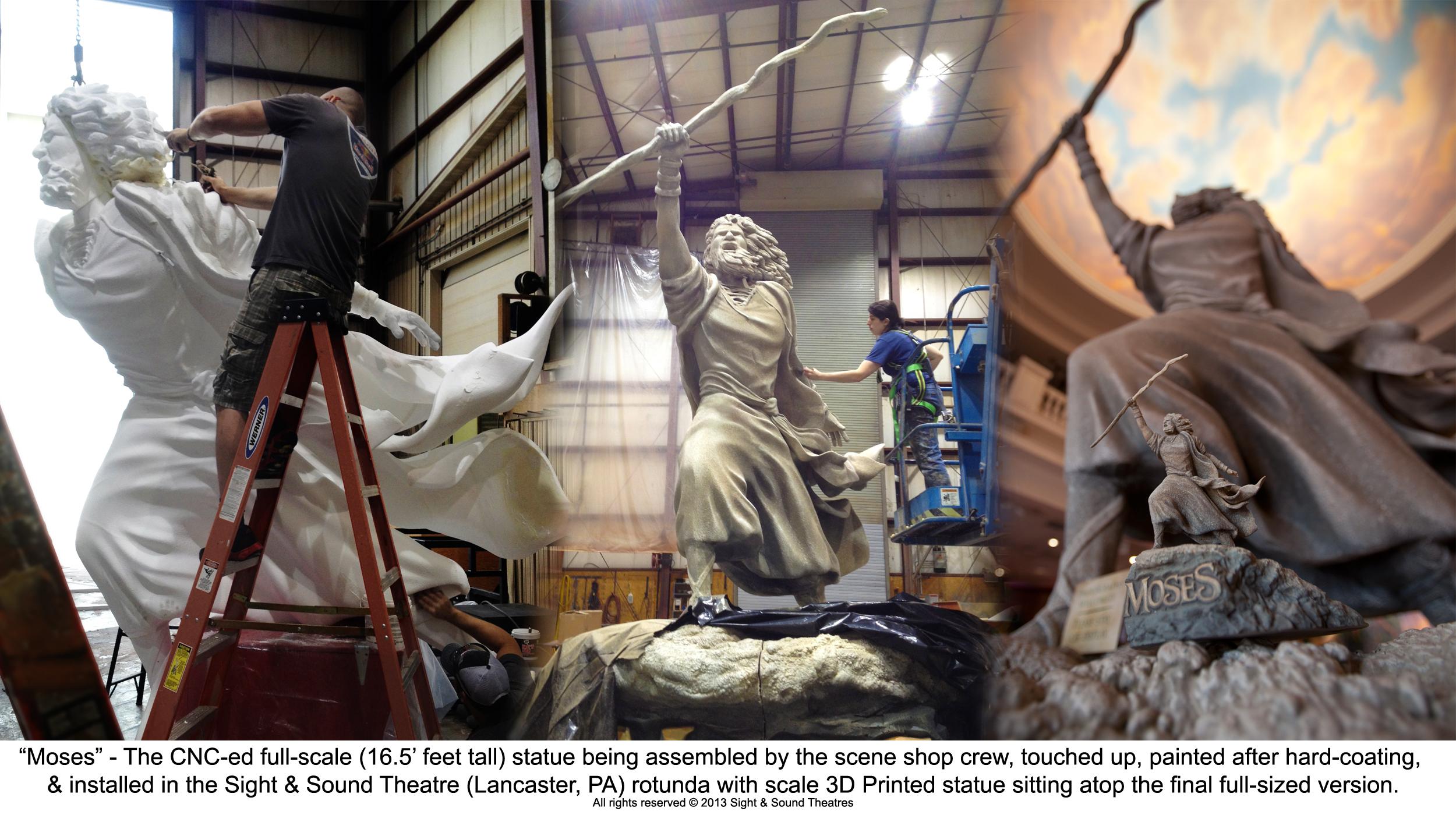 Moses-Statue-Assembling.jpg
