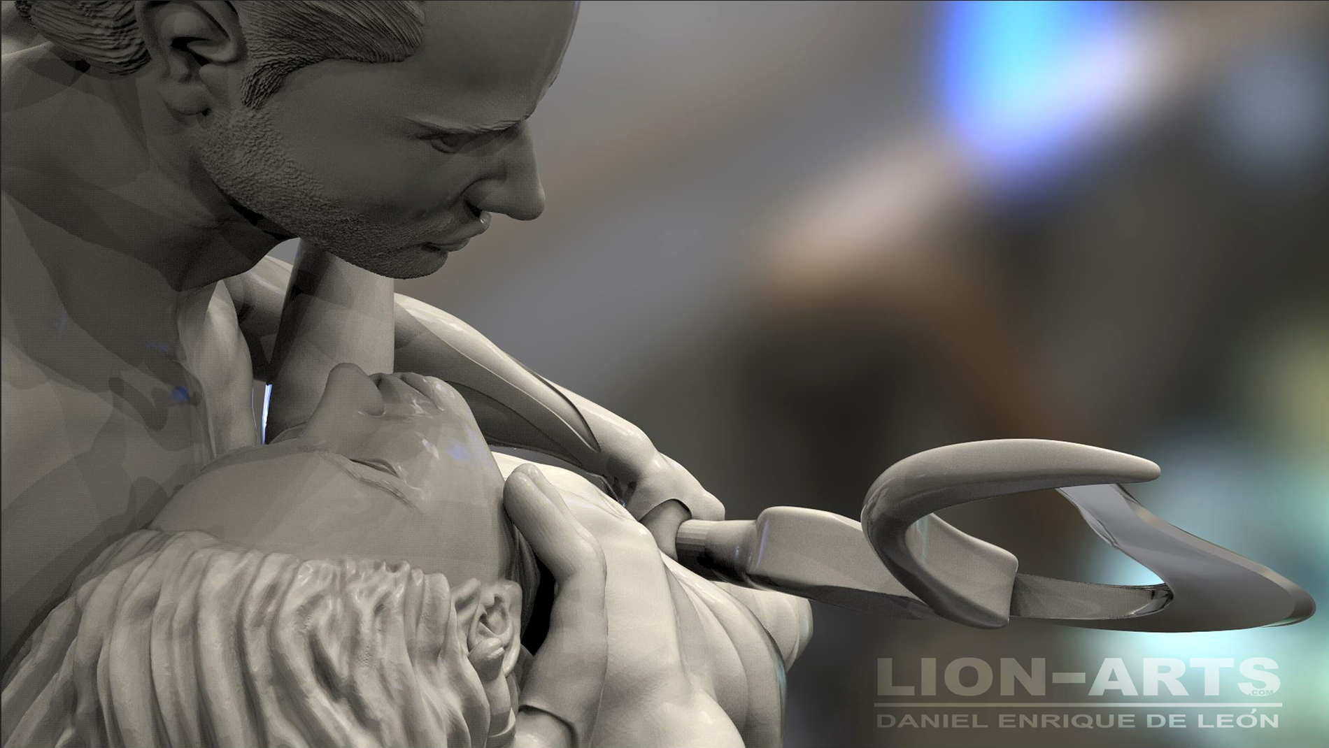 CupidPsyche_Lion-Arts-site-image4.jpg