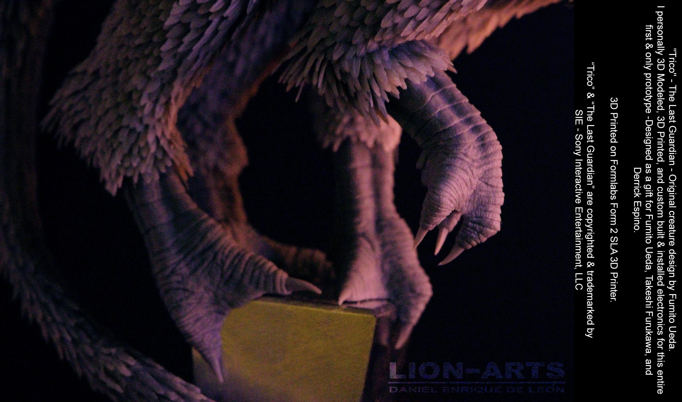 Trico-LION-ARTS-feet4-wb-fixed.jpg