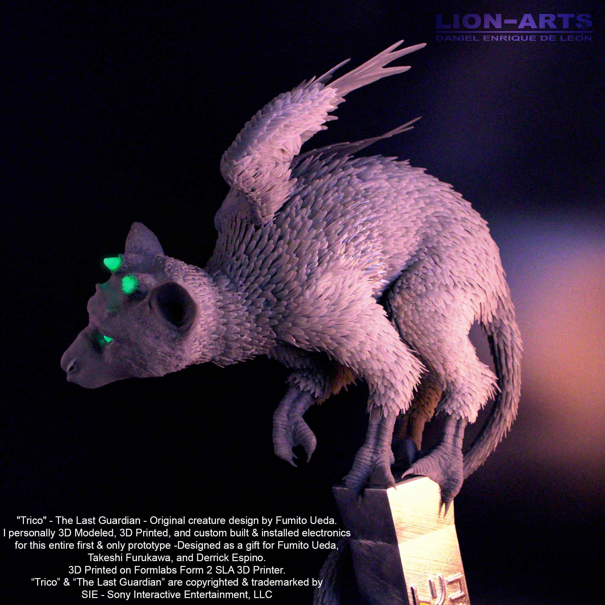 Trico-LION-ARTS-Left-Side-Light-Eyes-wb-fixed.jpg