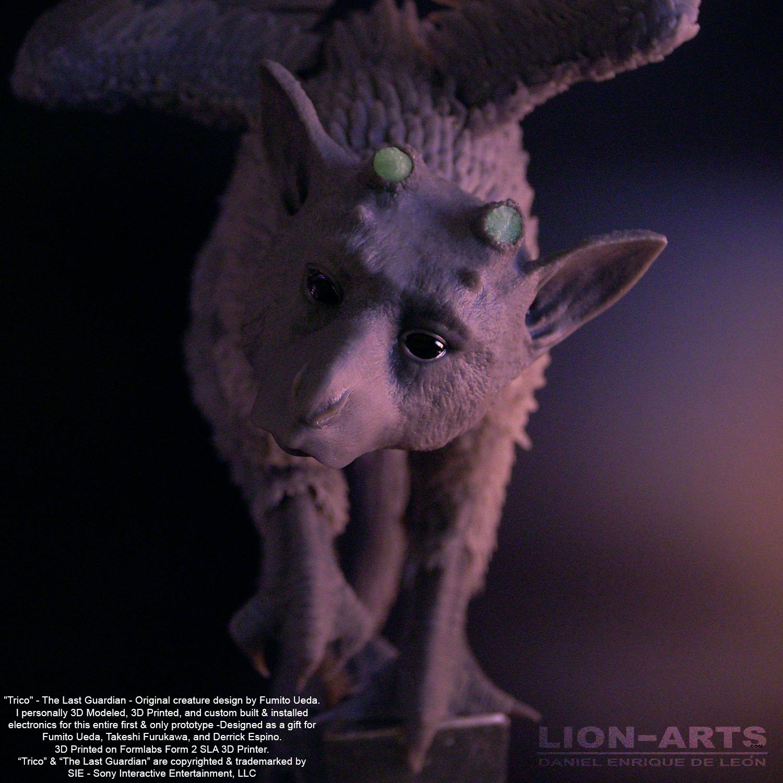 Trico-LION-ARTS-face-dark-eyes-wb-fixed.jpg