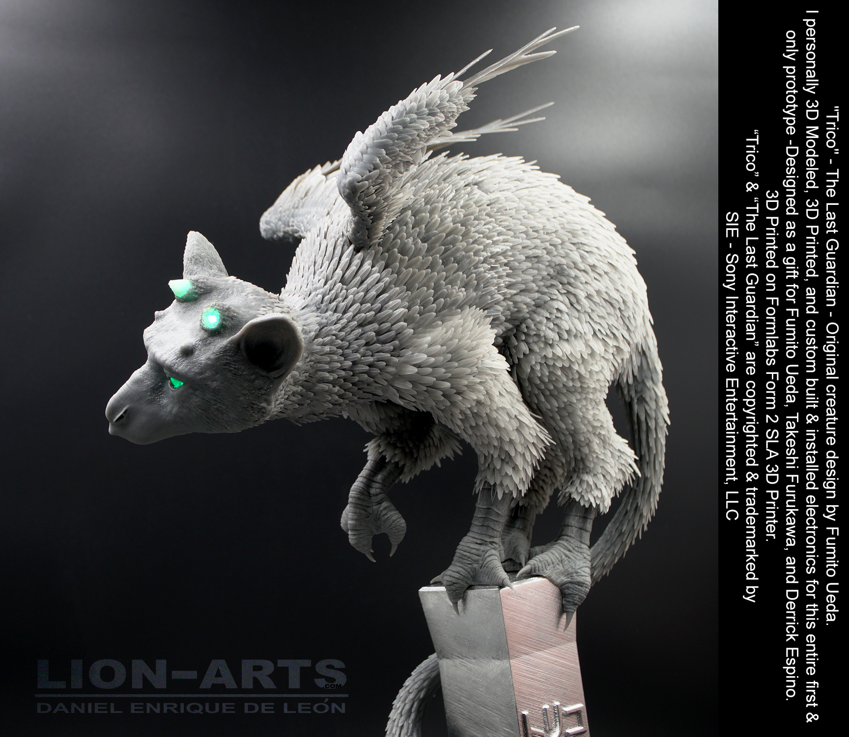 Trico-Bright-Side-LION-ARTS-Fixed1.jpg