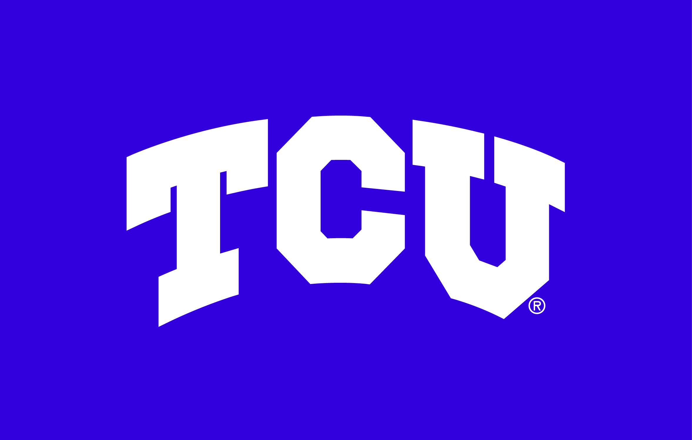 TCULogo_reversed_purple_5X7.jpg