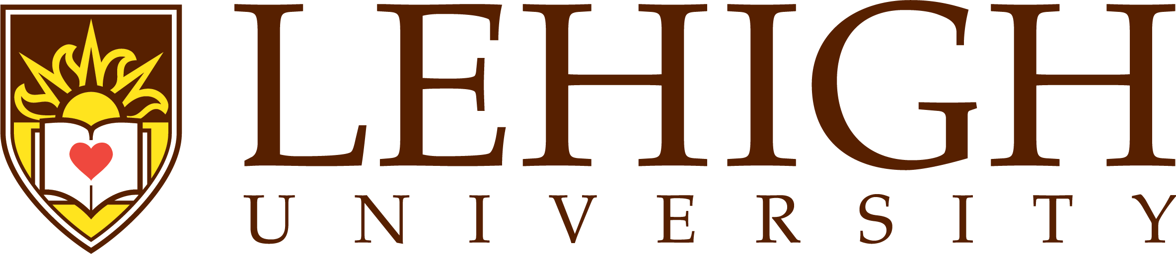 LehighU_official-logo_Color.png