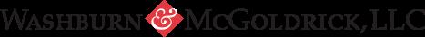 wash-mcg-logo.png