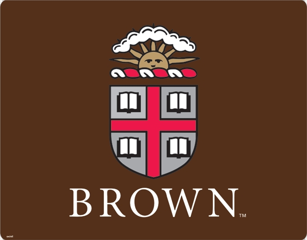 Brown-University-logo.jpg