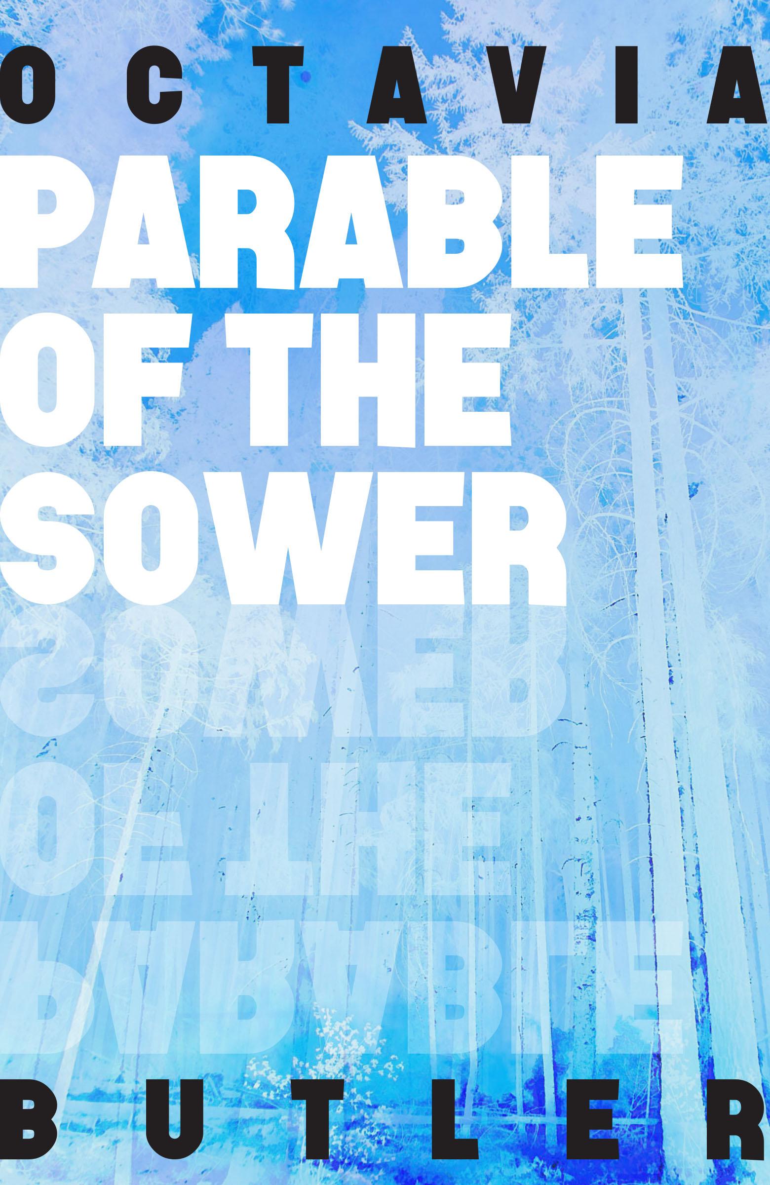 sower cover.jpg