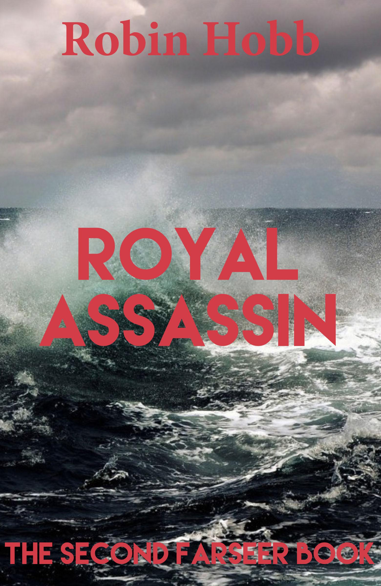 Royal Assassin.jpg