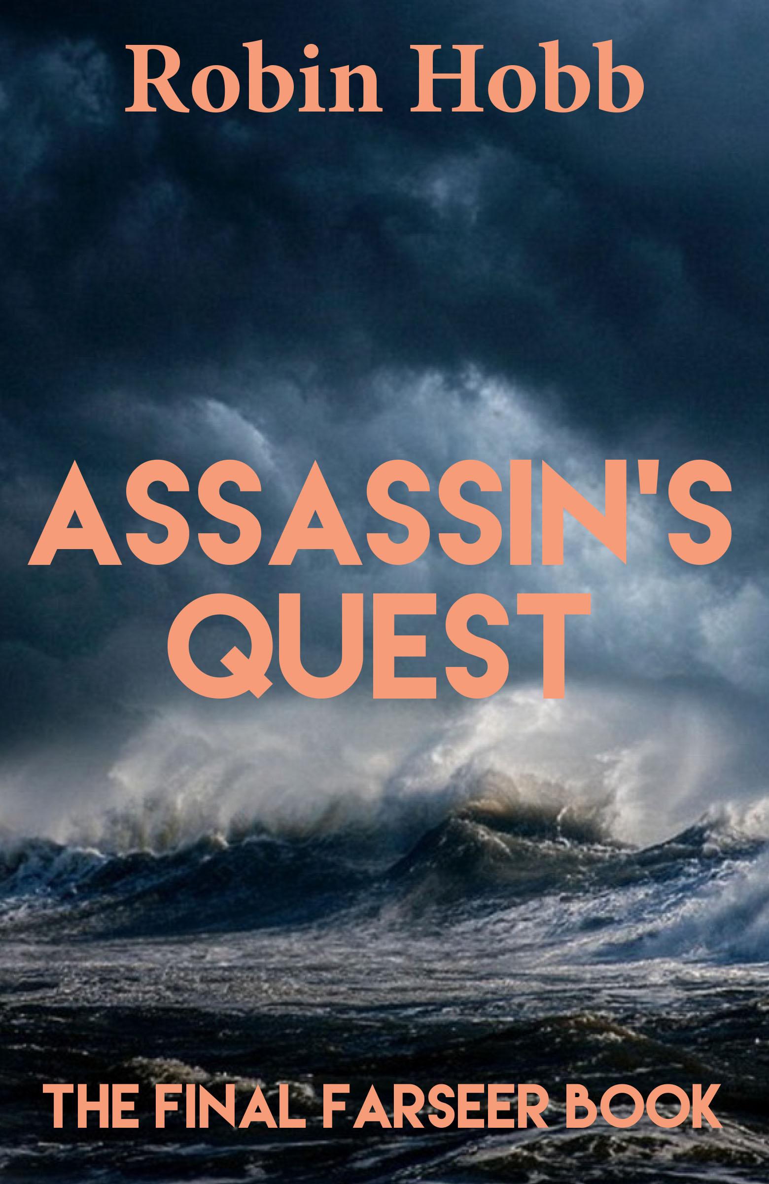 Assassin's Quest.jpg
