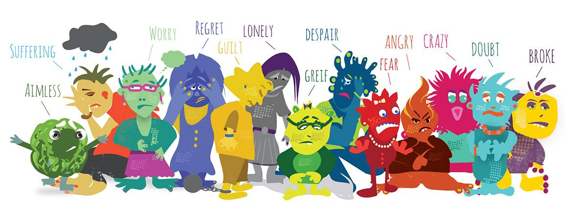 13 Monsters with Names.jpg