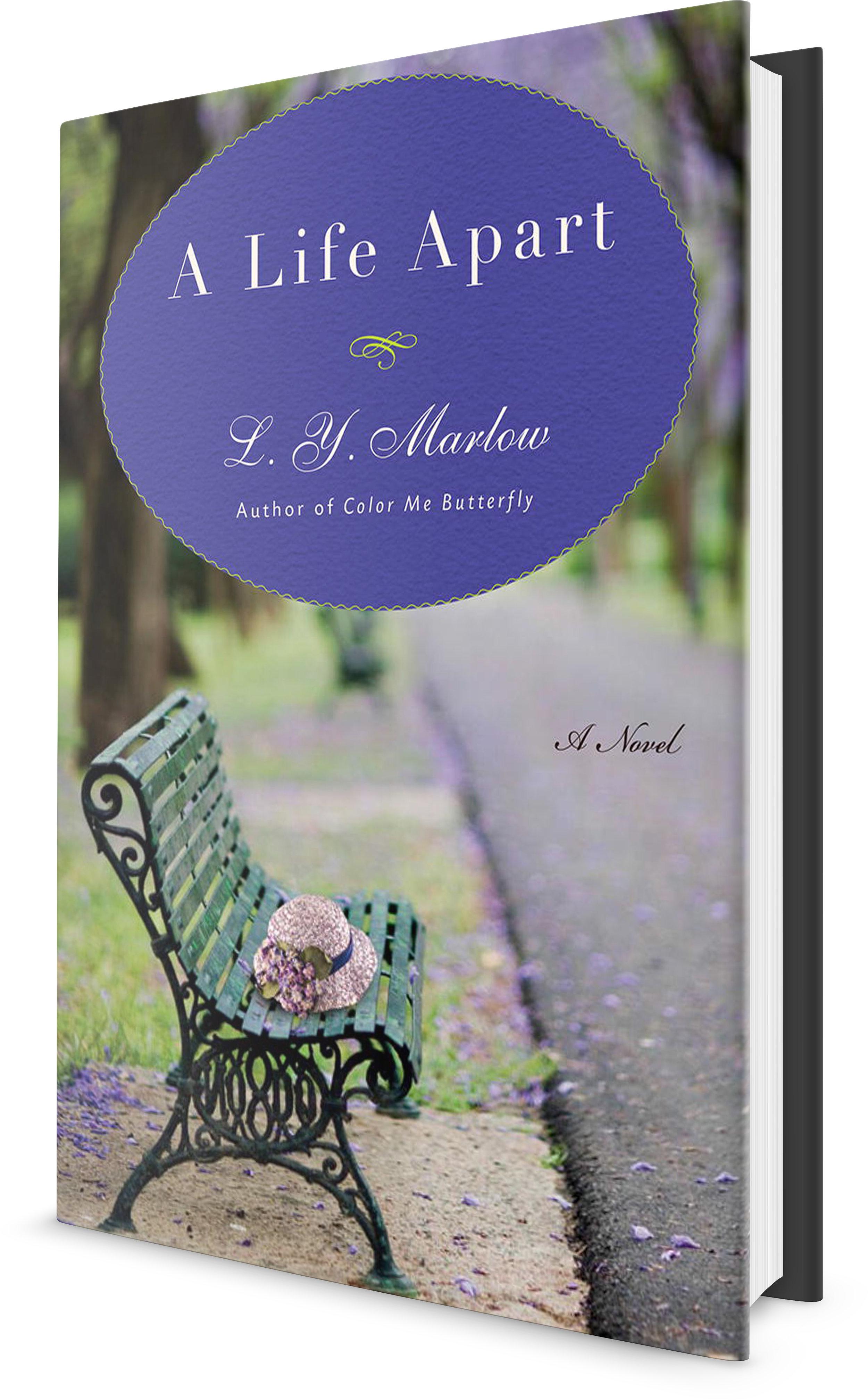 A Life Apart - Book Cover - Sideways.jpg