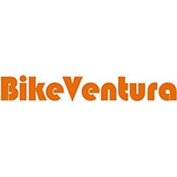 BikeVentura_logo.jpg