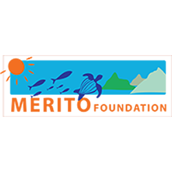 MeritoFoundation_logo.png