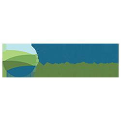 VenturaLandTrust_logo.png