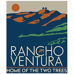 rancho ventura.png