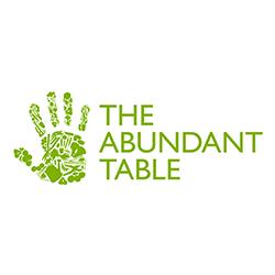 AbundantTable_logo.png